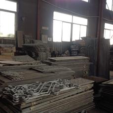 工場写真 縮小.png