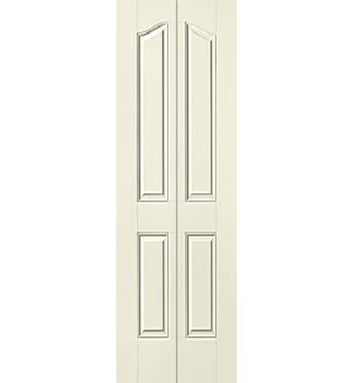 カメールバイフォールドドア